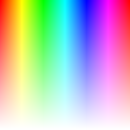 map-brightness